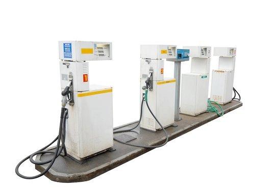 För- och nackdelar med dieselbilar
